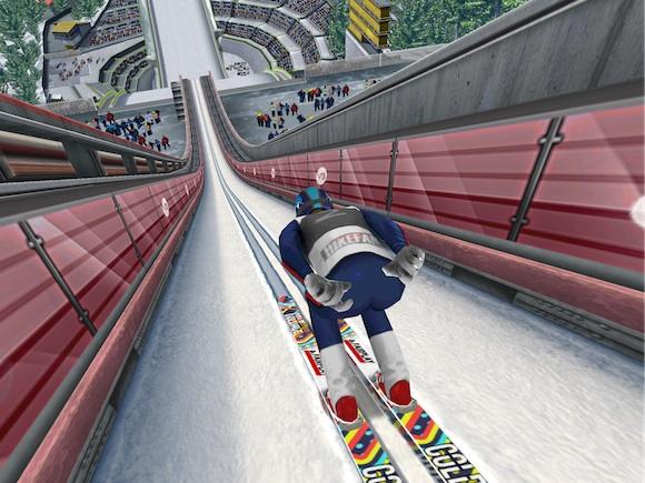 skijumpingprow