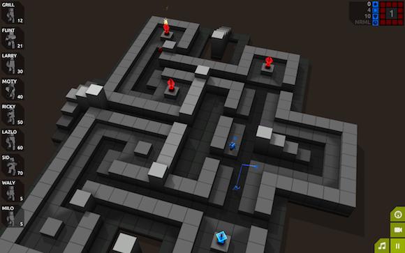 Cubemen 2_1
