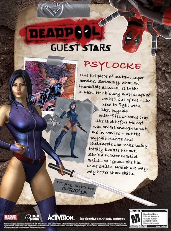 Psylocke_GuestStar