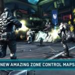 ZC_maps