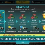 daily_reward
