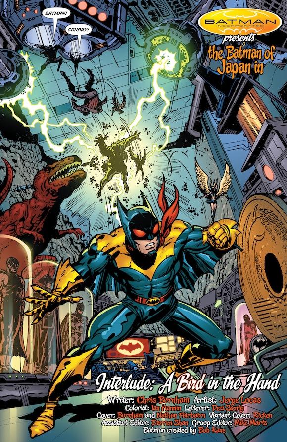 BatmanIncorporated11