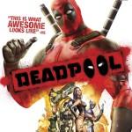 DEADPOOL_XBOX360_FINAL