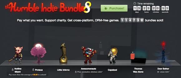 HumbleBundle8