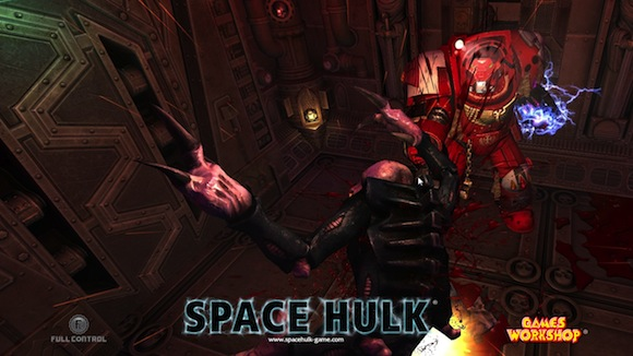Full-Control-Space_Hulk_02