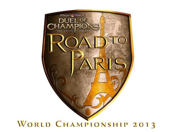 Logo_RoadtoParis_wc