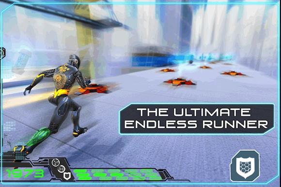 Runbot2