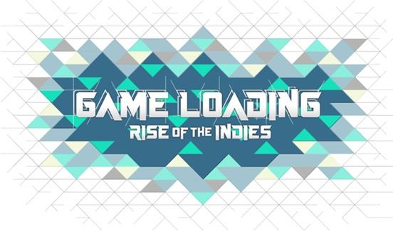 gameloading