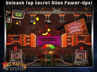 juicemaster2