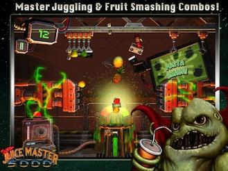 juicemaster3