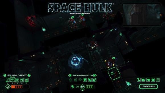 spacehulk2