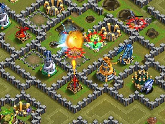 battledragons2