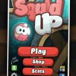 squidup1