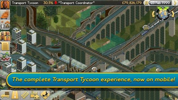 transporttycoon