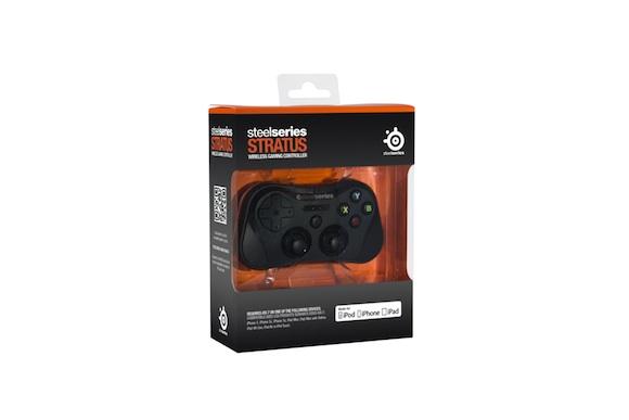 SteelSeries_Stratus_Packaging