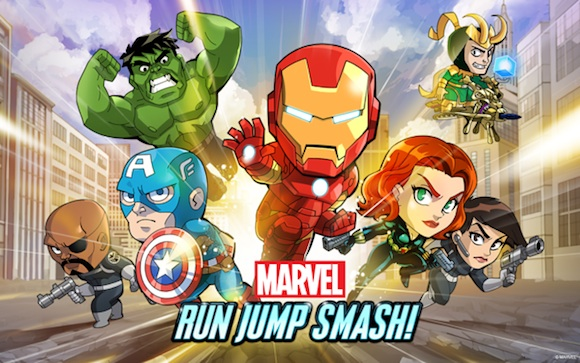marvelrunjumpsmash3