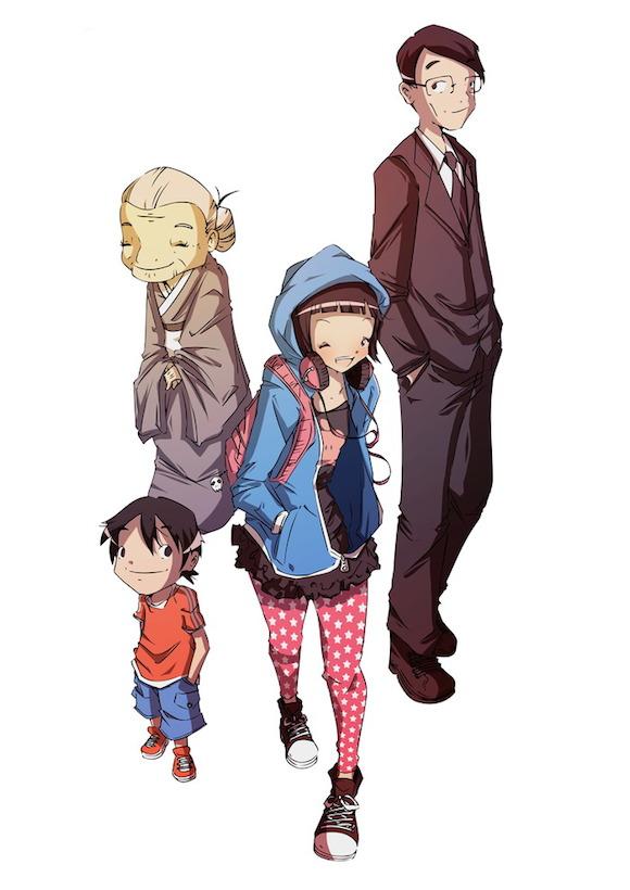 manga_2