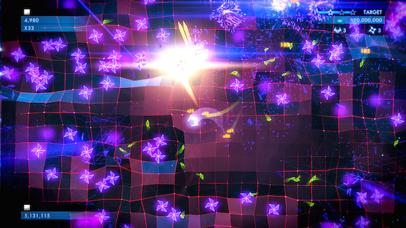 GeometryWars_HardcoreMode