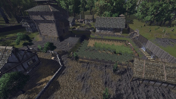 LifeisFeudal_Screenshot01
