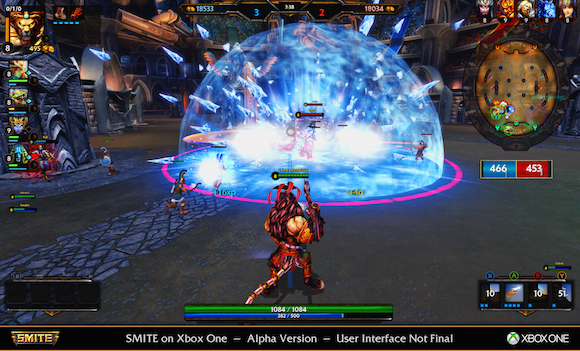SMITE_Xbox_One_Screenshot_v3_02