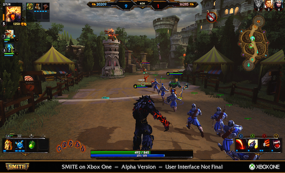 SMITE_Xbox_One_Screenshot_v3_06