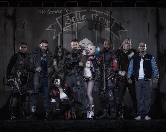 Suicide-Squad-Cast-Photolarge