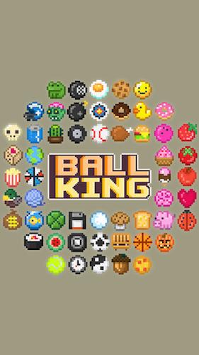 ballking-1