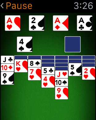 solitaire_watch