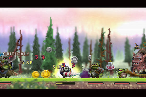 Loot Hero DX (PC) - 03