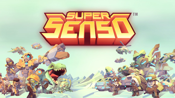 supersenso_cover